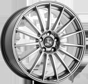 ultra ua4 speed ultra wheels shop. Black Bedroom Furniture Sets. Home Design Ideas
