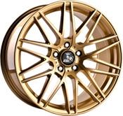 ultra wheels ua1 race 8 5x19 gold ultra wheels shop. Black Bedroom Furniture Sets. Home Design Ideas