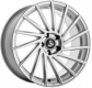 Ultra Wheels UA9 9,5x20 Links - silber