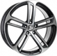 Ultra Wheels UA10-8018-AU-ET45-GMP