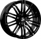 Ultra Wheels UA12 Turbo // 9.5x21